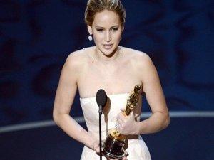 Oscar'ın kuralları değişti