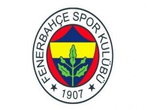 Fenerbahçe olağanüstü genel kurul toplantısı başladı