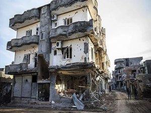 HDP, Cizre'deki 24 kişi için Kamu Denetçileri Kurumu'na başvurdu