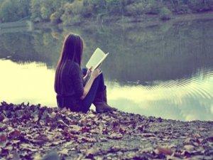 Seyahat Tutkunlarının Okuması Gereken 5 Kitap
