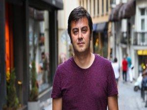 Ahmet Büke'ye göre 'çok okunması gereken' kitaplar