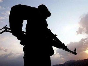 Du Kurd bi teqeya hêzên Îranê hatin kuştin