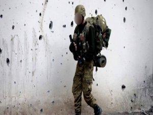 İdil'deki operasyonda 4 PKK li yaşamını yitirdi