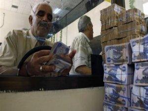 Butçeya Kurdistanê 2 trîlyon û 400 milyar dînar kêm bû