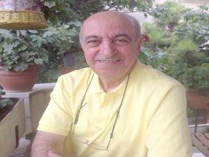 Darüşşafaka'nın Yaşar Kemal Sempozyumu
