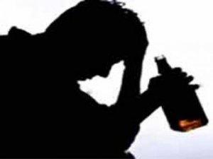 Sarhoşluğu sevmedik… en az biz içiyormuşuz