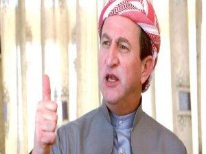 PDKê dest pê kir: Edhem Barzanî bû berpirsê devera Silêmaniyê