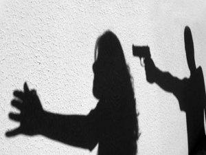 Kadın katillerine ömür boyu hapis cezası istendi