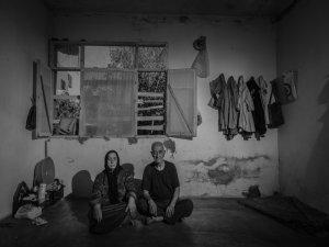 Hatay'daki Suriyelilerin hayatı kitap oldu