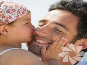 Sevginizi artırmanın 55 yolu