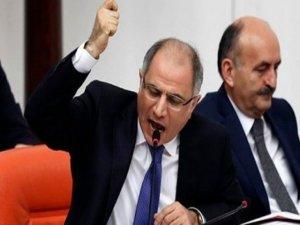 'Geziyê dest pê kir PKK rawesta!'