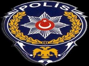 Ankara Emniyeti'nde 600 polis görevden alındı