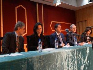 Rojava'da özerklik modeli