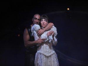 Shakespeare Haftası