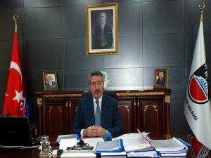 Mağdurlara 656 milyon lira tazminat