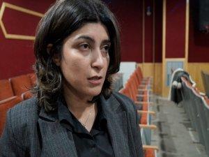 Wê li Rojava herkes bi zimanê xwe perwerde bibîne