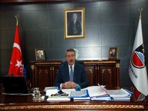 Çözüm süreci Diyarbakır turizmini canlandırdı