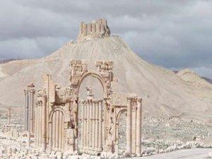 Artêşa Sûriyê ew bajar ji destê DAIŞê stand!