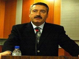 """""""Diyarbakır için 300 yatırımcı sırada """""""
