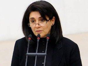 Yargıtay Zana'nın 10 yıllık hapis cezasını bozdu
