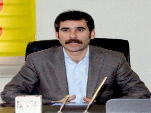 BDP; 'Öz yönetimle' seçime giriyor