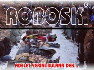 Roboskili babadan Başbakan'a 'operasyon masrafı' teklifi