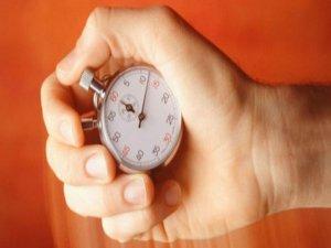 40 saniyede hafıza geliştirme