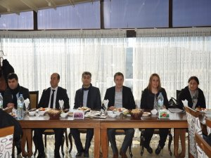 BDP Diyarbakır'da seçim çalışmalarına hız verdi