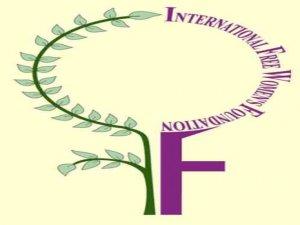 Özgür Kadınlar Vakfı: Sorularımıza cevap alana dek mücadeleye devam