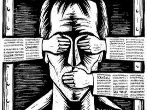 BDP, gazetecilerin sorunlarının araştırılmasını istedi