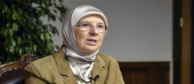 Bakan Ramazanoğlu: Kilis'te psikoterapi uygulanacak