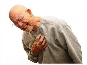 Stent kalp krizi riskini düşürür mü