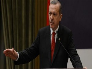 Başbakan'dan Zekeriya Öz'e: Dürüst değil