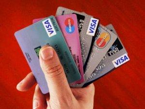 70 milyon kişinin kredi kartı bilgisi çalındı