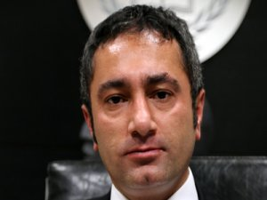 'Öcalan'ın özgürlüğü aşama aşama sağlanmalı'