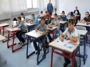 Dershanelere; 'carter school' modeli