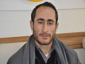Kürtçe müziğe ' Örgüt propagandası' davası