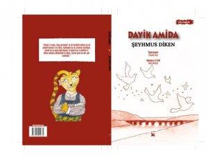 Amida Ana Kürtçeye çevrildi