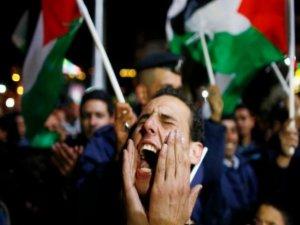 Eski İsrail Başbakanı Şaron'un ölümü