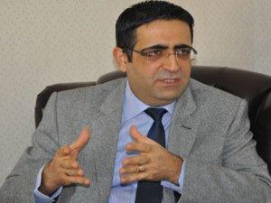 Öcalan'dan tarih değerlendirmesi;