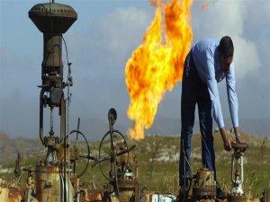 Parêzgarê Mûsilê daxwaza pişkê ji petrola Kurdistanê dike