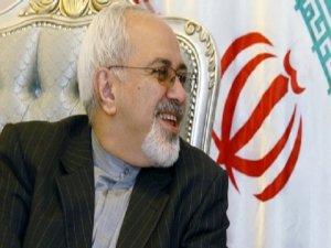 İran, Cenevre-2 öncesi Şam'la görüşecek