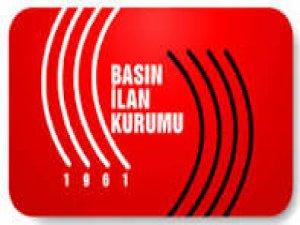MSB Diyarbakır İnşaat Emlak Bölge Başkanlığı'ndan ihale İlanı