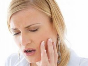 Gece başlayan diş ağrısı nasıl dindirilir ?