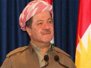 Mesûd Barzanî'ye suikast planı iddiası