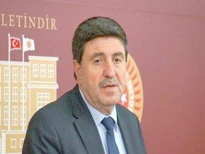 Altan Tan: Ez ji HDPê venaqetim