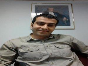 'İlyada'yı en iyi karşılayan dil Kürtçe oldu'