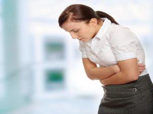 İftar sofranızda mide sağlığını es geçmeyin