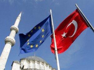 Tirkiye şûna Brîtanyayê nagire
