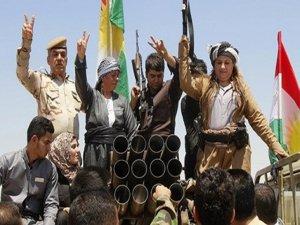 YNK: Kerkûk Kurdistan e!